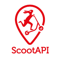 Scoot-API